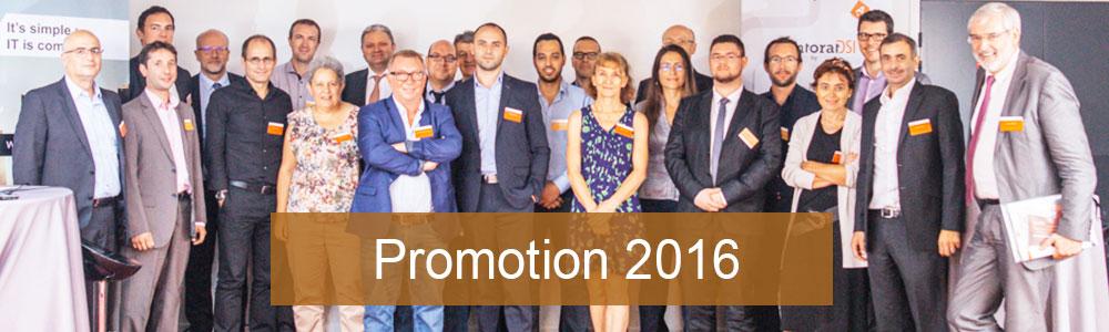 bandeau-Mentorat-DSI-promo-2016