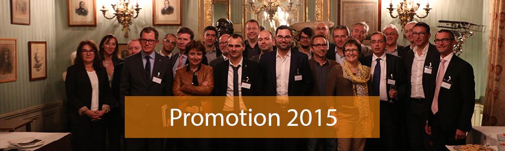 promotion2015mentorat