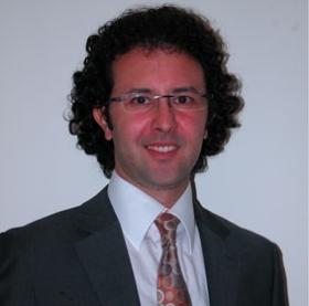 Marouen Bellazrak