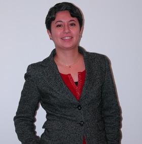 Lobna Atifi