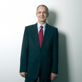 Directeur de l'offre et du support aux ventes  chez Sungard Availability Services France
