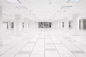 Atout DSI Datacenters avenir