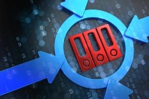 cyber critiminalité sécurité DSI