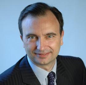 Philippe Arsac