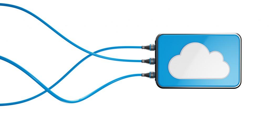 objectif du cloud - Atout DSI