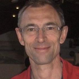 Damien Alexandre Atout DSI