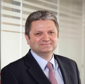 Etienne Dulong