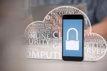 Attaques DDoS - Sécurité IT - Atout DSI