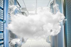 Raas cloud serveur atout dsi