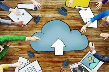 Cloud certification Atout DSI