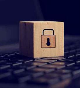 sécurité IT - ingénierie sociale