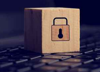 sécurité IT