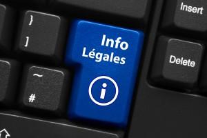 audit logiciels licences