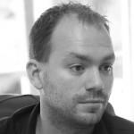 Christopher_Franskin - FostPlus