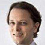 Eric Anvar - OCDE