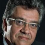 Francois Tincelin