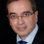 Jose Moragues - Segula Technologies