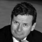 Thierry Leleu - La mutelle Générale