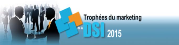 Les-Trophées-du-Marketing-de-la-DSI-2015