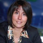 Christine Robinne - Heineken