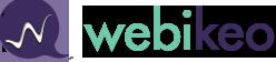 logowebikeo
