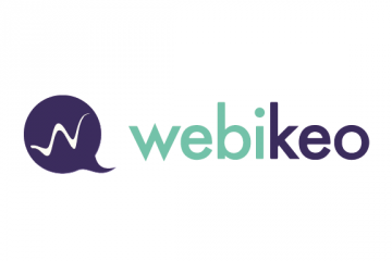 logopng webikeo