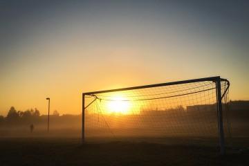 soccer-1273968_1920