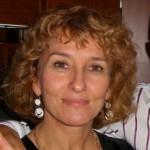 Arlette Quillere DSI CENTRALE DE REGLEMENT DES TITRES