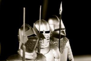 knight-91056_1920