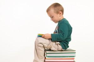 Rentrée littéraire 2016 : Atout DSI a sélectionné le « Top 7 des livres à lire pour les DSI… en transformation numérique », pour alimenter votre réflexion de DSI