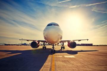 2100 vols annulés, des clients furieux, les avions cloués au sol pendant 3 jours. C'est à ce scenario de cauchemar qu'ont dû faire face début août les équipes de Delta Airlines.