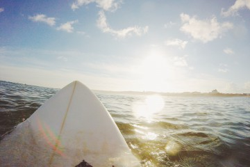 surf-board-1030739_1920