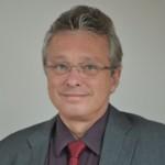 Bruno QUEMENER - DELTA DORE