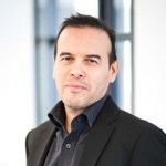 Gonzalo GUTIERREZ - HOPSCOTCH Global PR Group