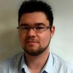 Pierre Eric OUDIN - SETEC SMART EFFICIENCY