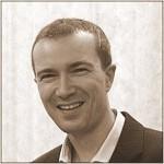Sebastien DEMAY - BALLANDE France et associes