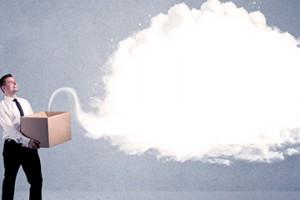 cloud - fermeture data center