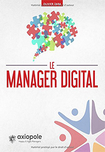 le manager digital - Atout DSI