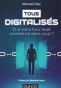 tous digitalisés - Atout DSI