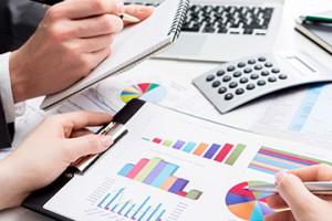 Atout DSI - maitrisez vos budgets DSI