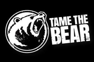 vignette tame the bear