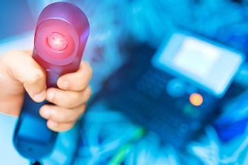 TELEPHONIE IP - Atout DSI