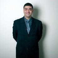 Philippe Otmani - Atout DSI