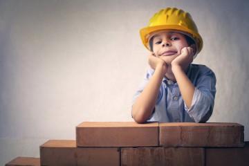 Bâtiment et construction 4.0
