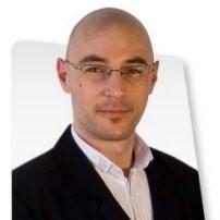 Frederic Kerneuzet - Atout DSI
