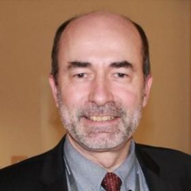 Jean-Marc Barfety DSI - Atout-DSI
