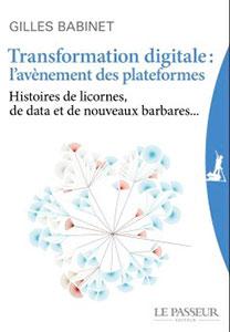 Gilles-Babinet-Transformation-digitale-l'avenement-des-plateformes---atout-DSI