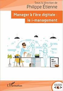 Manager-à-l'ère-du-Digital-le-i-Management
