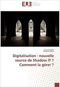 digitalisation-nouvelle-source-de-shadow-IT---atout-DSI