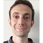 Christophe Fietta - Netseenergy